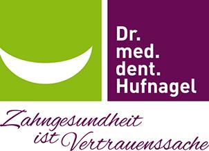 Praxis Dr. Hufnagel